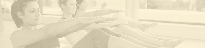 Alternative Healing & Yoga